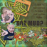 got-mud.jpg