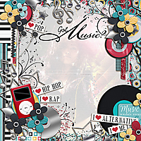 got-music-websize.jpg