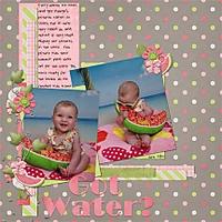 got_water.jpg