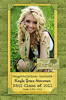 graduation-Kayla-web.jpg