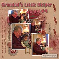 grandad_s_little_helper.jpg
