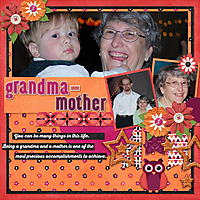grandma-motherpreview.jpg