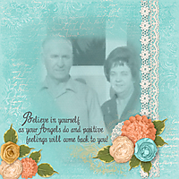 grandparents5.jpg