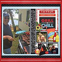 grillnchillWEB.jpg