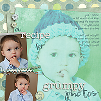 grumpy-photos-sm.jpg
