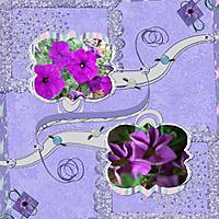 gzvalverde_fresh_purple.jpg