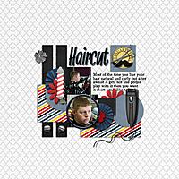 haircut_justin_small.jpg