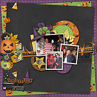halloween-2010.jpg
