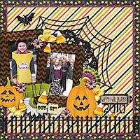 halloween-20104.jpg