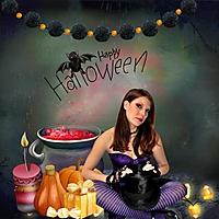 halloween-birthday_kittyscr.jpg