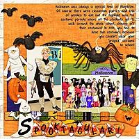 halloween2001_web.jpg