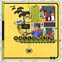 halloween2007-600.jpg
