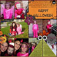 halloween2010web.jpg