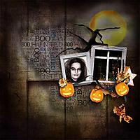 halloweenOSB_kpm1.jpg