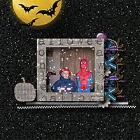 halloween_2006.jpg