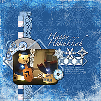 hanukkah-decor-small.jpg