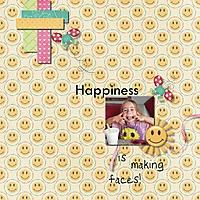 happiness_is.jpg