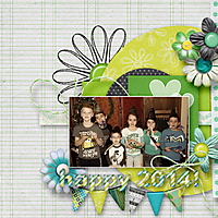 happy-2014-sm.jpg