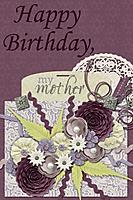 happy-bday-my-mother-web-version.jpg
