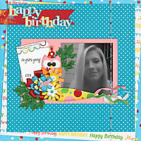 happy_birthday_sis.jpg