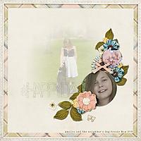 happy_day_amalea_and_gracie_small.jpg