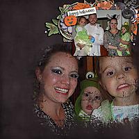 happy_halloween_small1.jpg