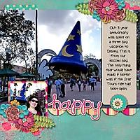 happy_mgm_Custom_.jpg