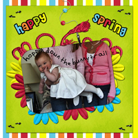 happy_spring_small.jpg