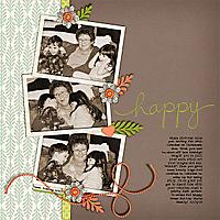 happytimesweb.jpg