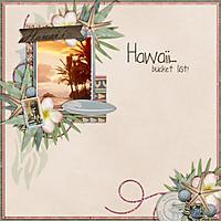 hawaii_bucket_list_A.jpg