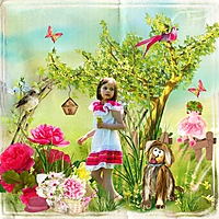 heart-of-spring_kastagnette.jpg
