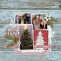 hello-tree-triplej0108.jpg