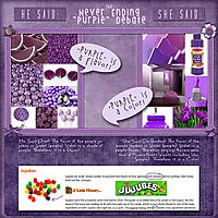 hesaid-shesaid-purple2web.jpg