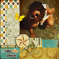 hippiechick_fb.jpg