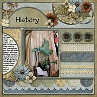 history_gallery.jpg
