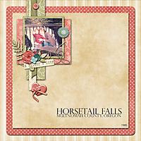 horsetailfalls_upload.jpg