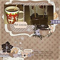 hot_cocoa.jpg