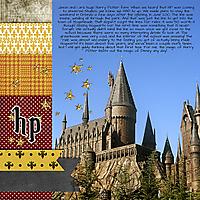 hp_magic_web.jpg
