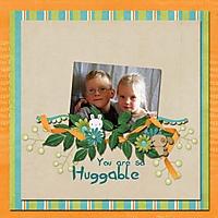 huggable_1.jpg