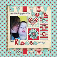 hugsnkissesalways_web.jpg