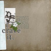 i-crave-itweb.jpg