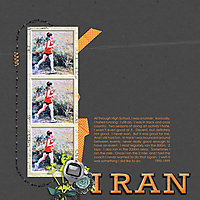 i-ran-web.jpg