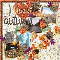 i_heart_autumn.jpg