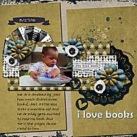 i_love_books.jpg