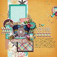 i_love_coffee.jpg