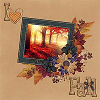 i_love_fall1.jpg
