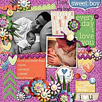 i_love_my_boys.jpg