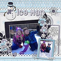 ice_man.jpg