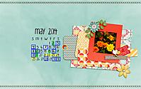 idbc_may2014tdesktopchallenge_1280x800.jpg