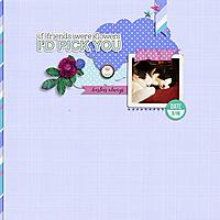 if_friends_were_600.jpg